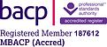 BACP Logo - 187612 (2).png
