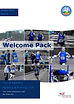 19-1022 Welcome Pack_Page_01.jpg