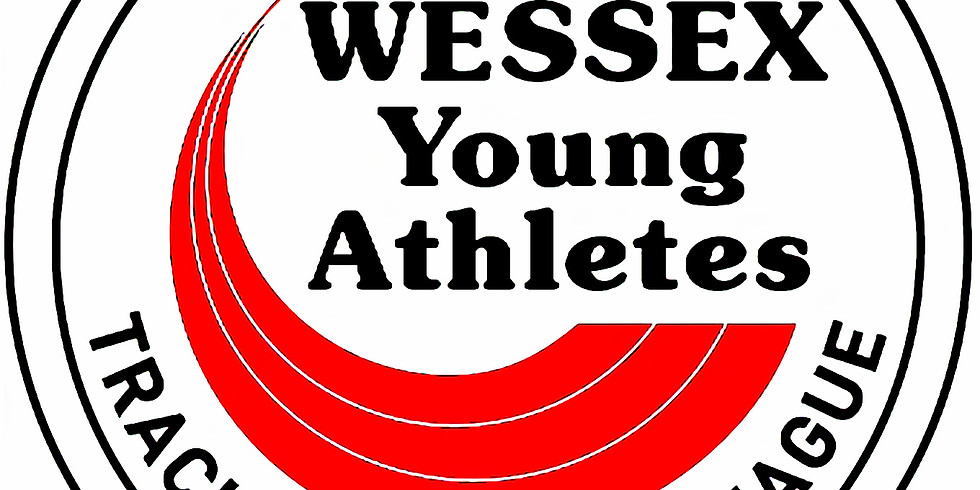 Wessex Young Athletics League Match 2