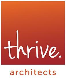 Thrive archs graded whiteframe_CMYK.jpg