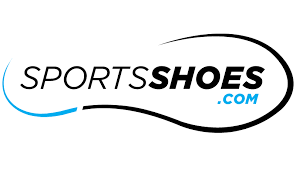 Sportshoes Monthly 10% Code