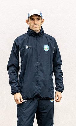 Waterproof Jacket (Pre-order only)