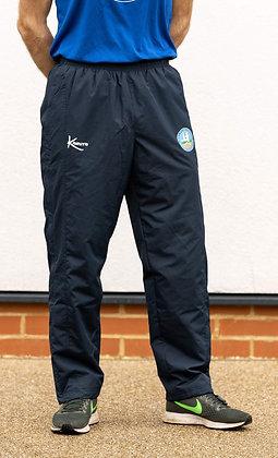 Waterproof Trousers (Pre-order only)