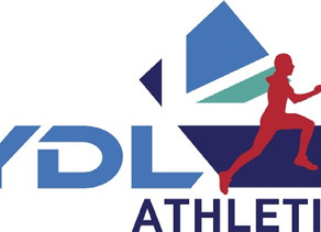 YDL 2020 cancelled