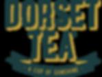 dorset-tea.png