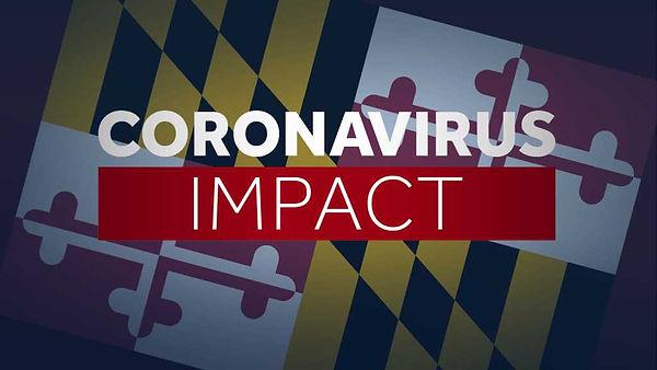 Coronavirus Impact.jpg