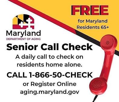 Senior Hotline.jpg