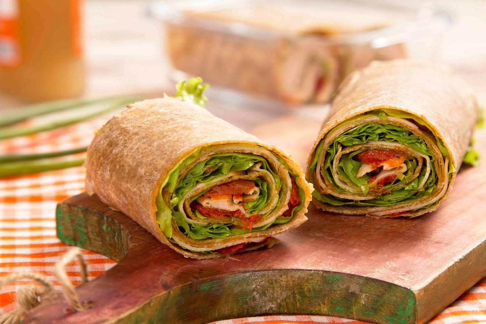 Wickbold - Food styling