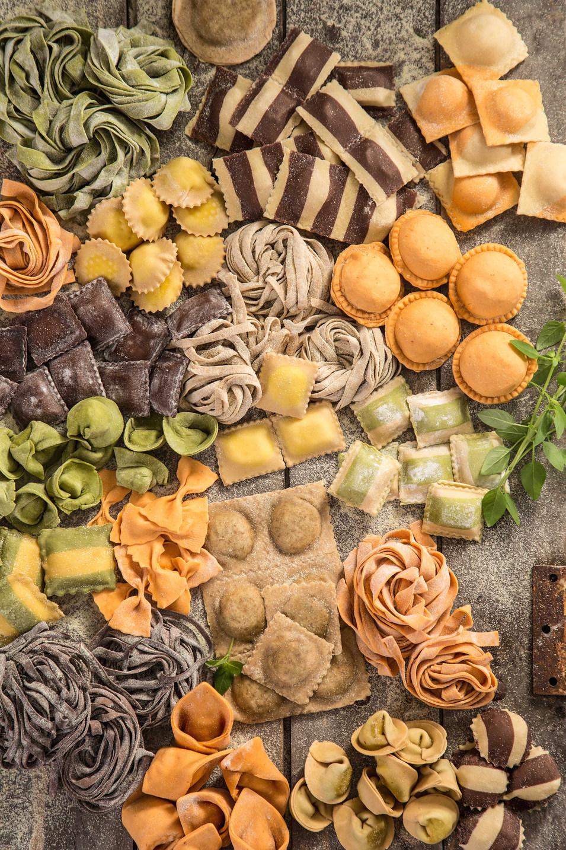 Banqueteira Gil Gondim  - Food Styling