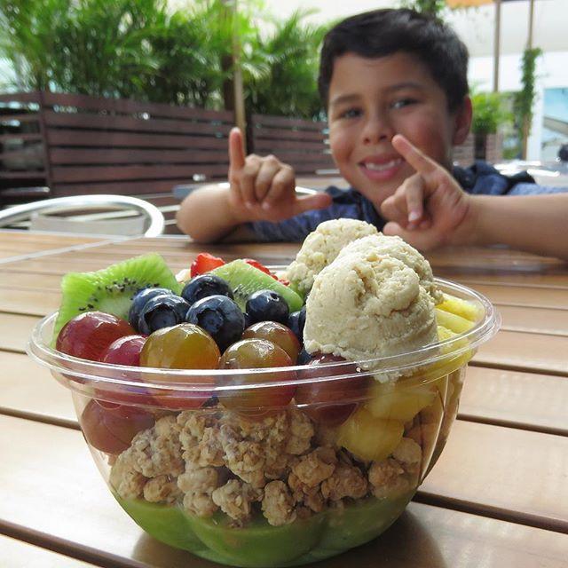 Open til 7pm in Waipahu 🤙🏾🤙🏾🤙🏾 Add