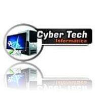 cybertech.jpg