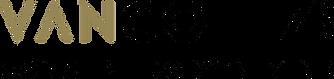 vangoetz_logo1.png