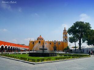 CHOLULA_SAN_PEDRO_JBSYSTEM.jpg