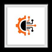 engrane-JBSystem-tecnologia-icono.png
