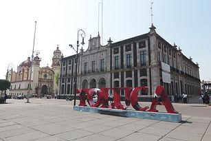 Toluca_Ayuntamiento_Dia_JBSYSTEM.jpg