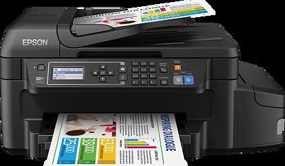 Impresora-laser-color-Epson.png