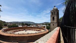 Plaza_de_toros_Tlaxcala_dia_JBSYSTEM.jpe