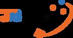 logo COLOR JB png.png