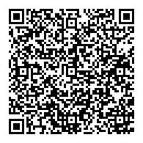 QR_Alva_JBSYSTEM.png