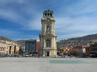 Reloj_monumental_pachuca_Hidalgo_JBSYSTE