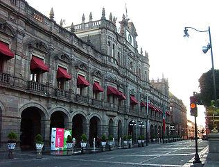 1200px-Palacio_Municipal_de_Puebla.jpeg