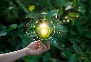 energia-regulación-respaldo-mexico-pueb