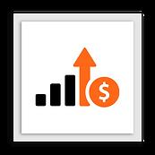 ventas-JBSystem-tecnologia-icono.png