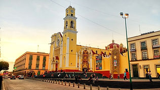 Catedral_Metropolitana_Xapala_JBSYSTEM.j