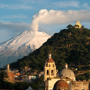 Cerro_San_Miguel_Atlixco_JBSYSTEM.jpg