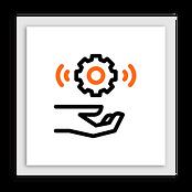 mano-JBSystem-tecnologia-icono.png