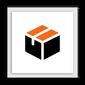 caja-JBSystem-tecnologia-icono.png