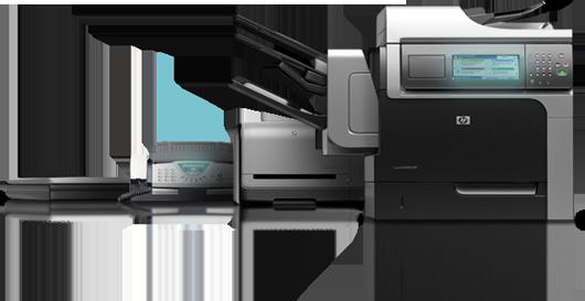 laserjet-multi-bw.png