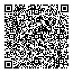 QR_Licitaciones_JBSYSTEM.png