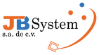 JB-System-logo-Puebla-Tecnologia.png