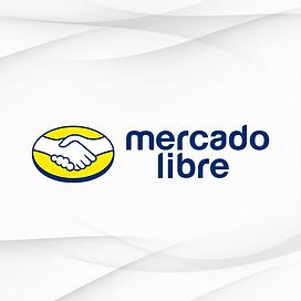 MERCADO-PAGP-PUEBLA-MERCADO-LIBRE-JB-SYS