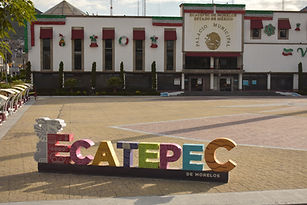 Ecatepec_Palacio_dia_JBSYSTEM.jpg