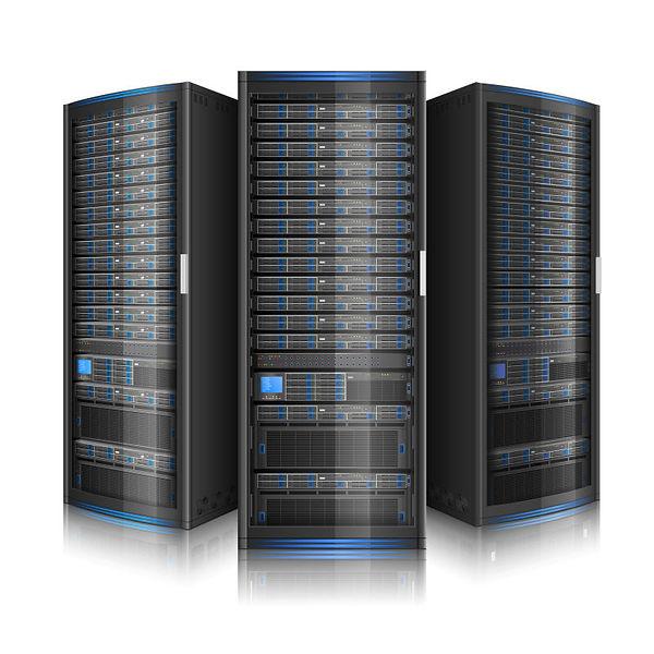 servidores-mexico-puebla-jb-system-almac