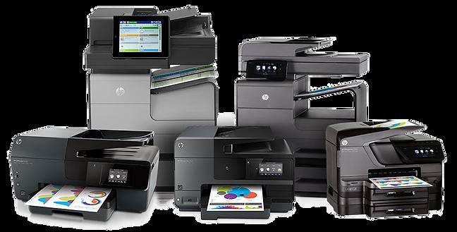 impresoras-mantenimiento-barcelona-2.png