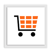 carrito-de-compras-JBSystem-tecnologia-i