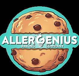 allergeniusfinalogo - lightbulb (small).