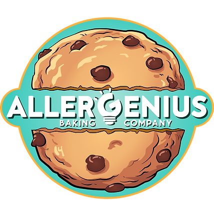 allergeniusfinalogo - lightbulb (high re