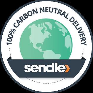 Carbon_Neutral-White-US.png