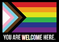 you are welcome here.png