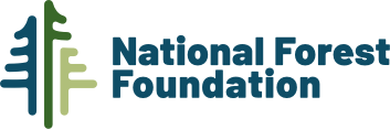new-nff-logo-stacked.png