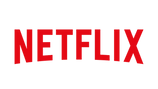 ronnie gladden netflix logo.png