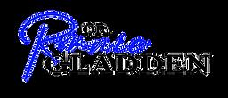 Dr_ Ronnie Gladden Youth Speaker Logo_pn