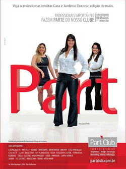 Part_Club_1º_Trimestre_Ana_Lucia_Pinto