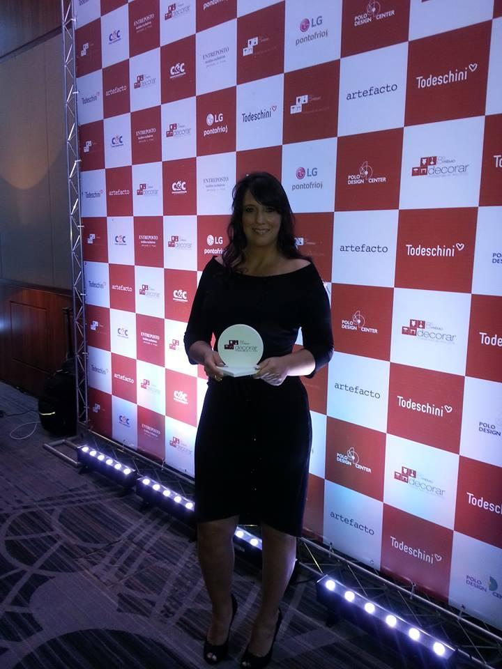 Premiação_Decorar_Ana_Lucia_Pinto