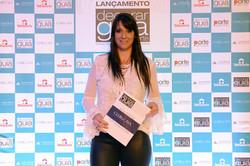 Ana-Lucia-Pinto-revista-decorar