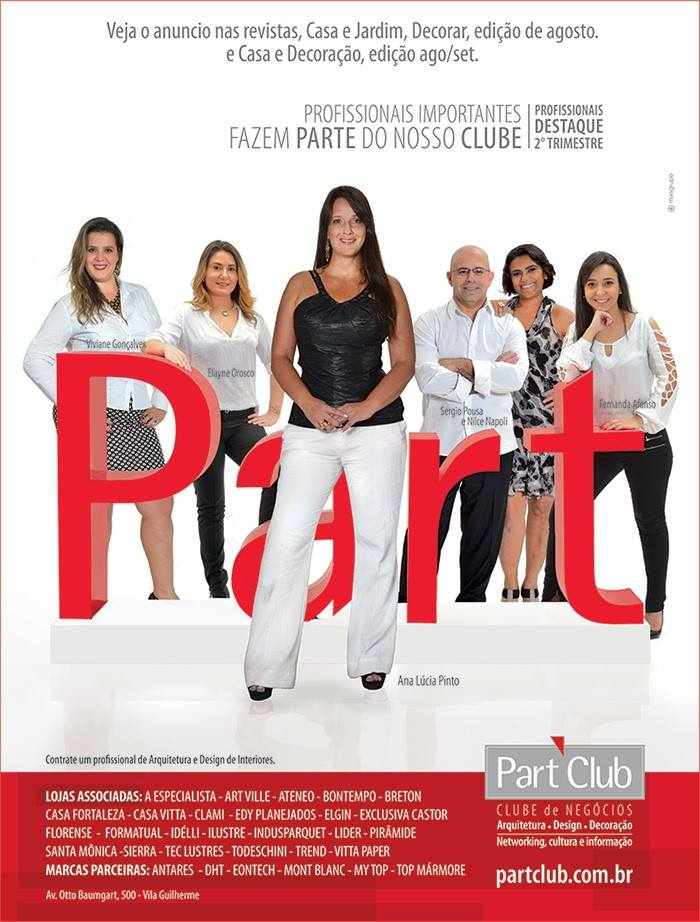 Part_Club_Ana_Lucia_Pinto_2º_Trimestre